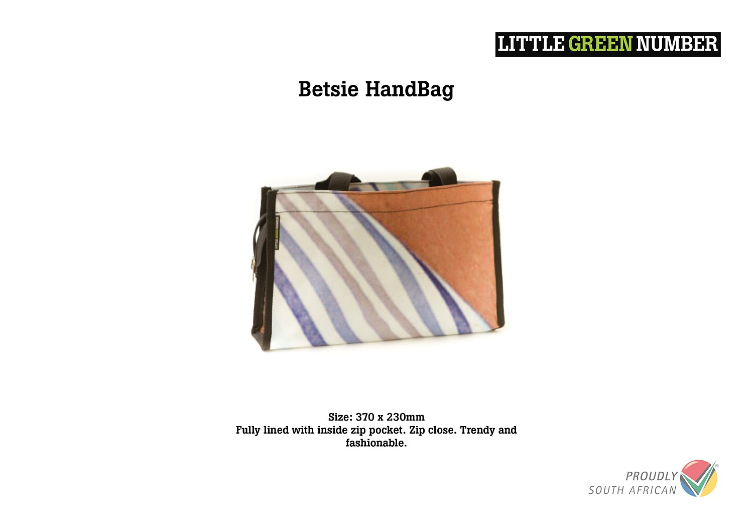 Little Green Number Catalogue Buy1give1 upcycling billboards gauteng14.jpg