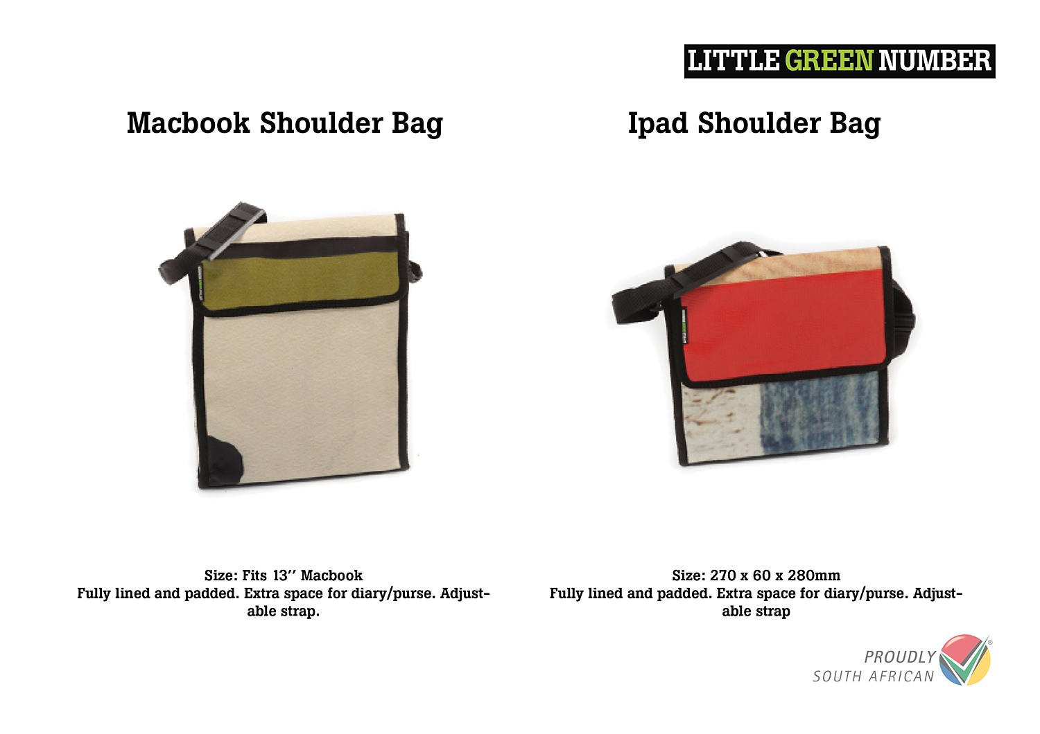 Little Green Number Catalogue Buy1give1 upcycling billboards gauteng21.jpg