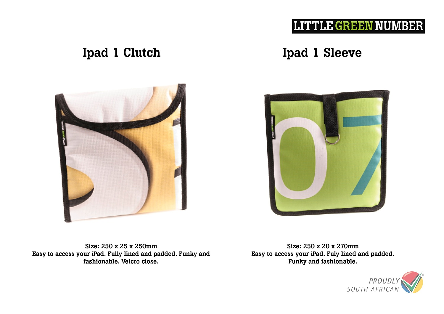 Little Green Number Catalogue Buy1give1 upcycling billboards gauteng24.jpg