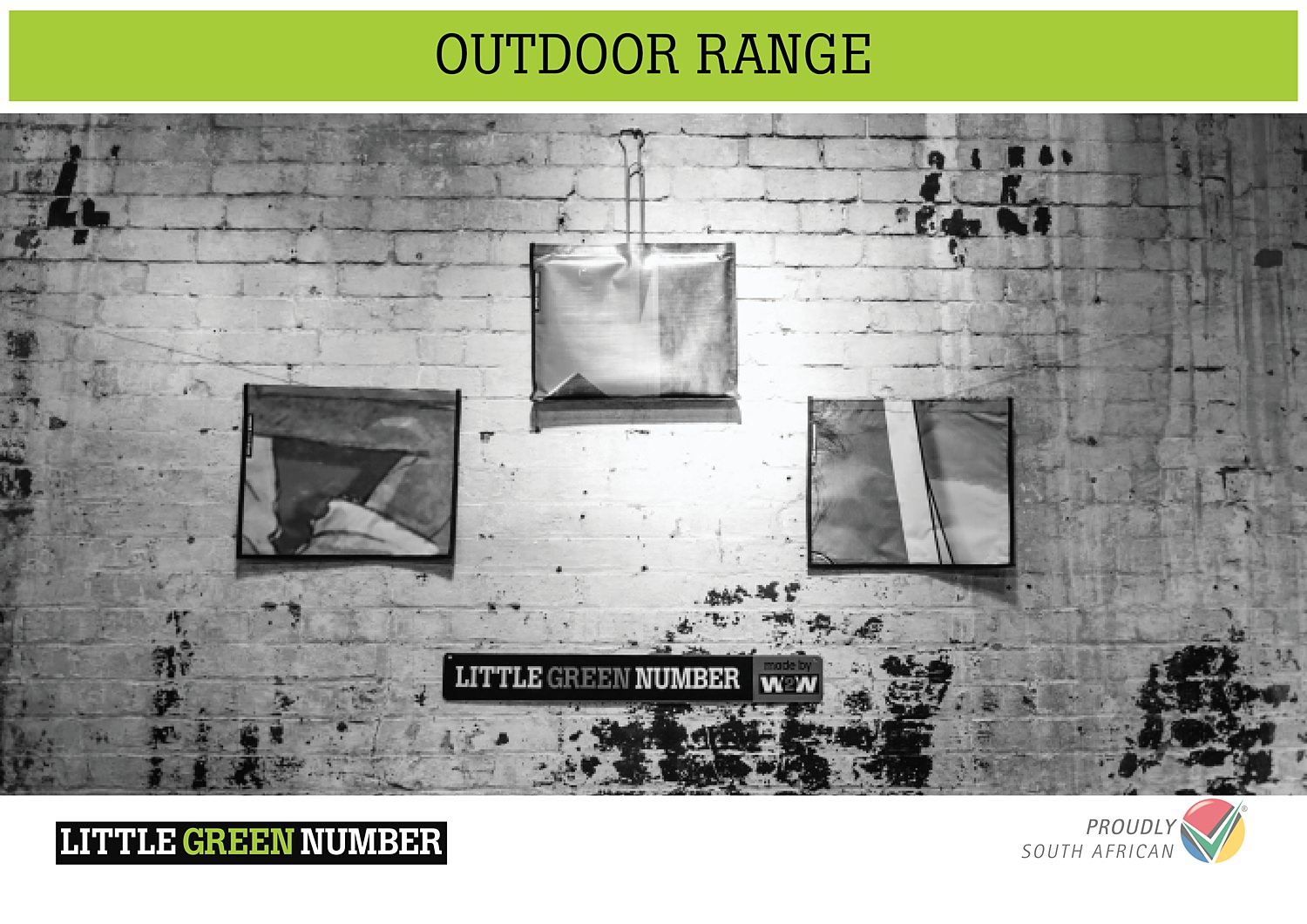 Little Green Number Catalogue Buy1give1 upcycling billboards gauteng25.jpg