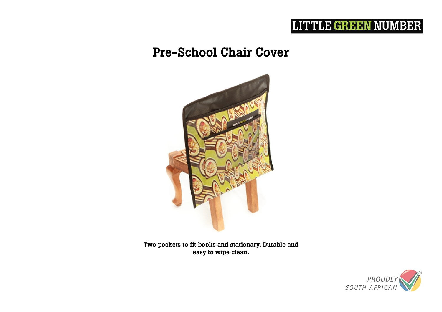 Little Green Number Catalogue Buy1give1 upcycling billboards gauteng32.jpg