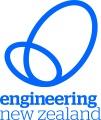 enigneering-new-zealand-logo.jpg