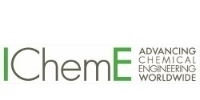 IChemE-logo.jpg