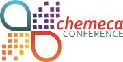 Chemeca-Conference.jpg