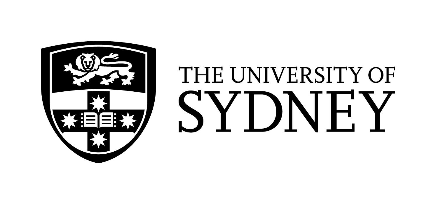 UoS-CMYK-standard-logo-mono.jpg