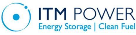 ITM Power logo.jpg