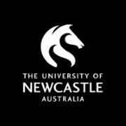 university-newcastle-australia.jpg