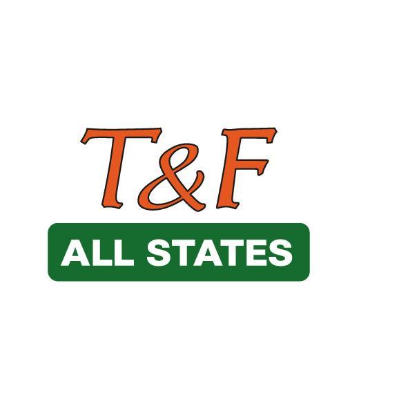 Copy of TandF_All_States_logo_jpeg.jpg