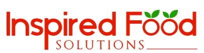 Inspired Food Solution Logo.jpg