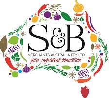 S and B Merchants.jpg