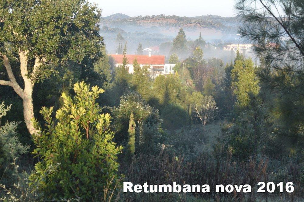Retumbana+PT_15-62.jpg