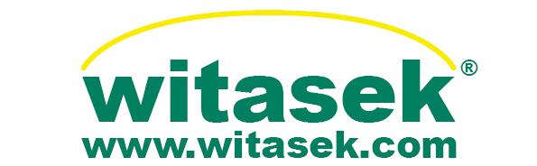 2018-01_Logo_Witasek_farbe+www_72dpi_rgb.jpg