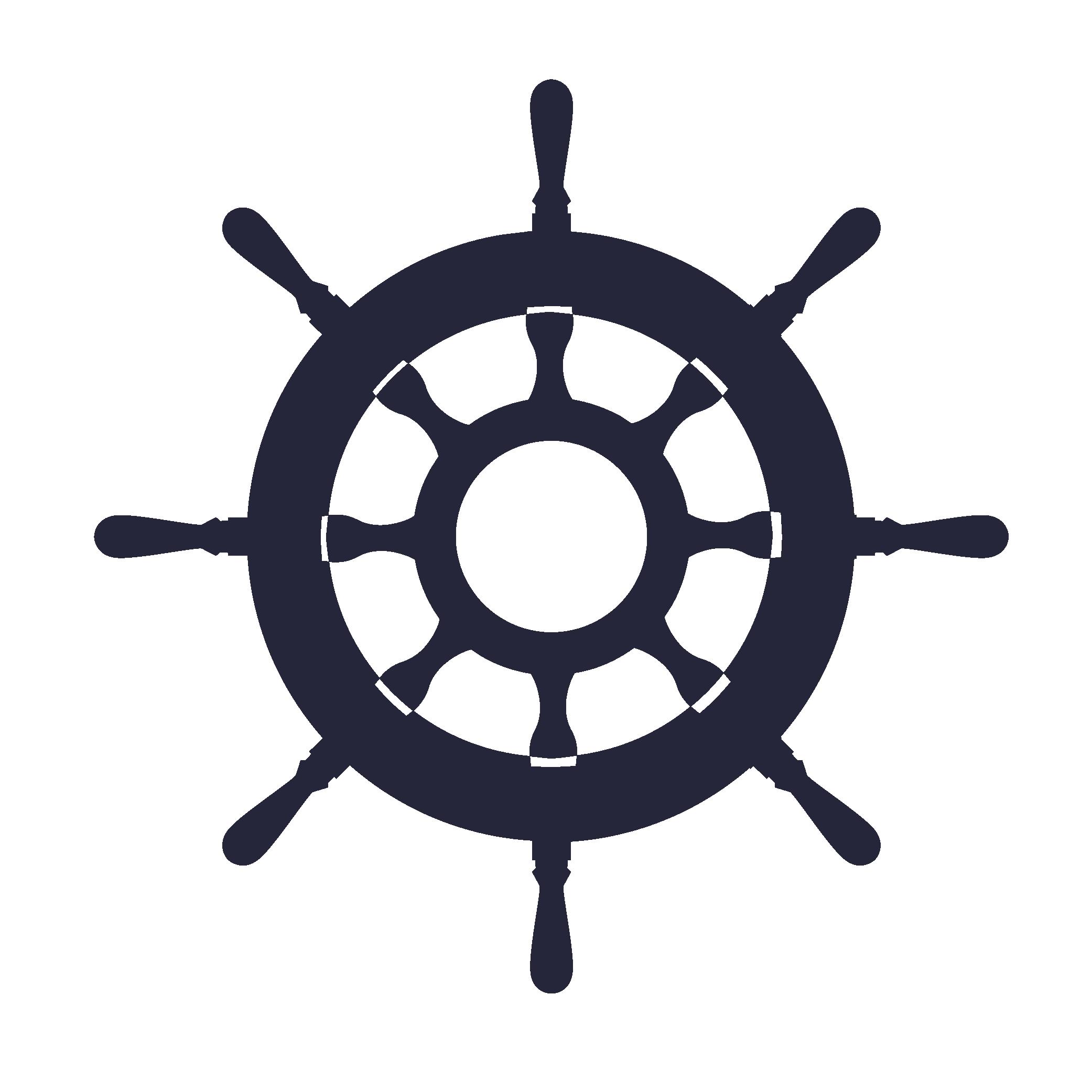 M_Logo_Black.png