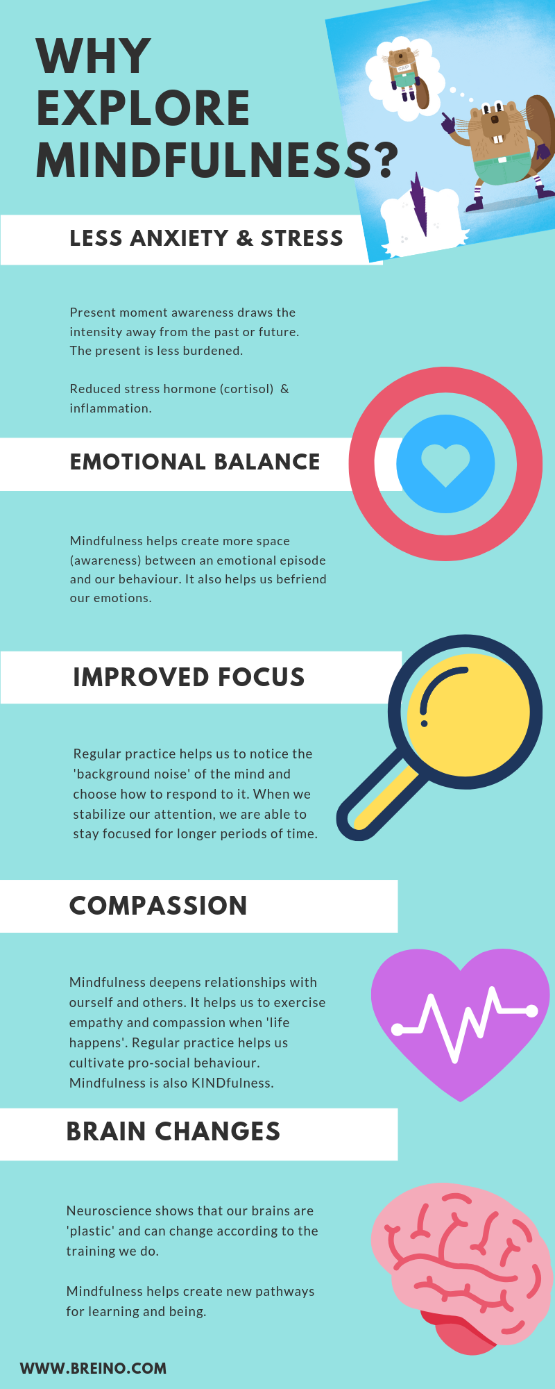 5 Good Reasons To get Mindful.png