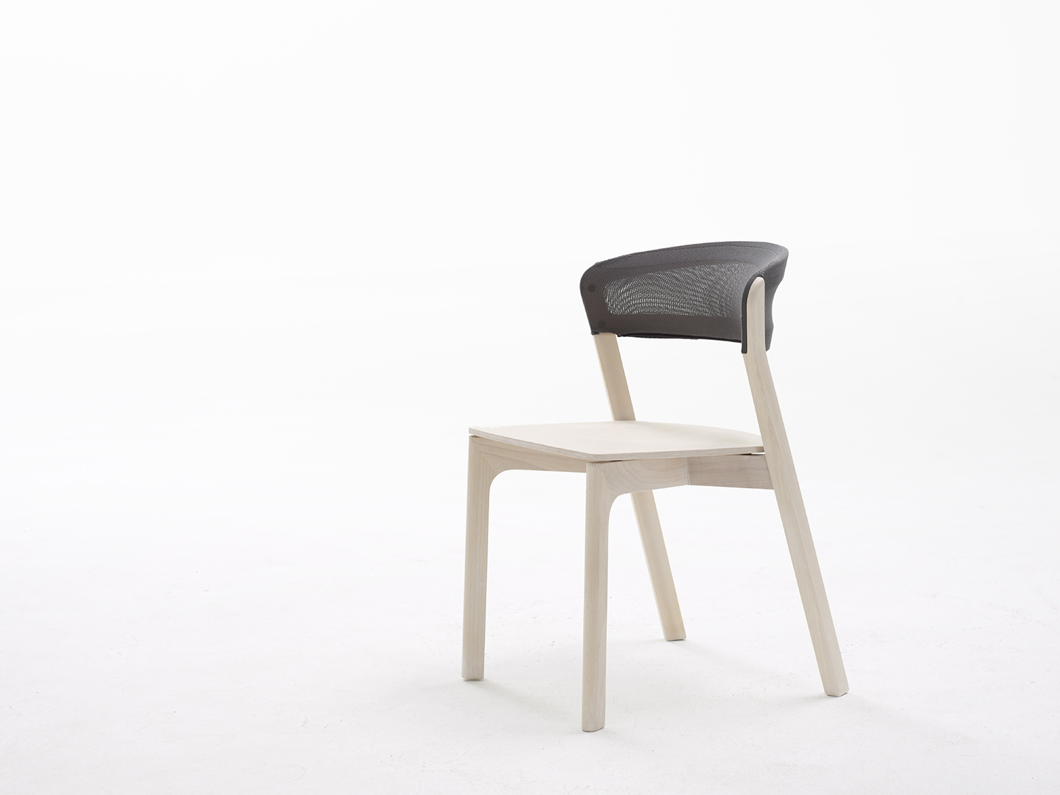 Arco cafe Chair - AD RESIZED - 3.jpg