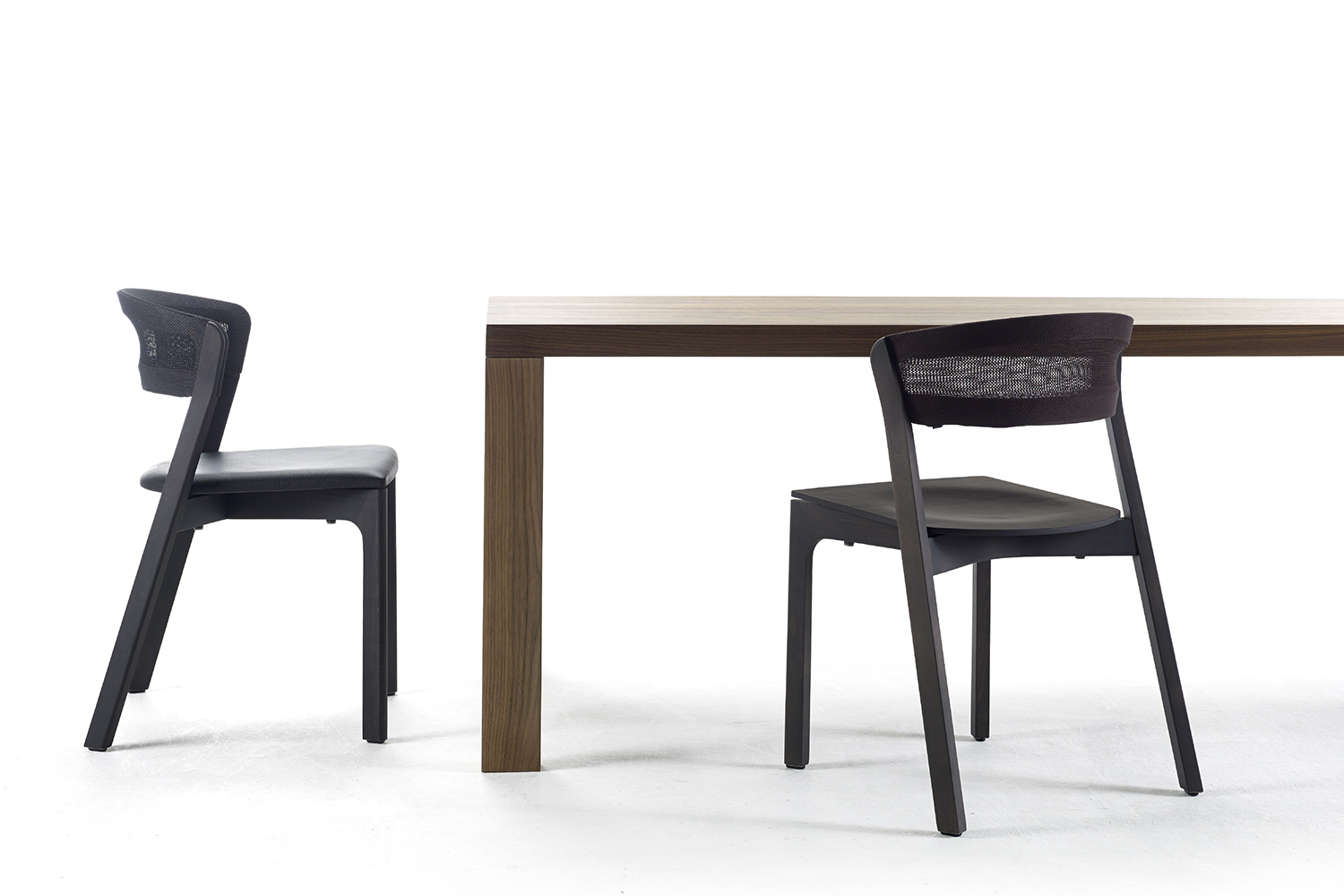 Arco cafe Chair - AD RESIZED - 4.jpg