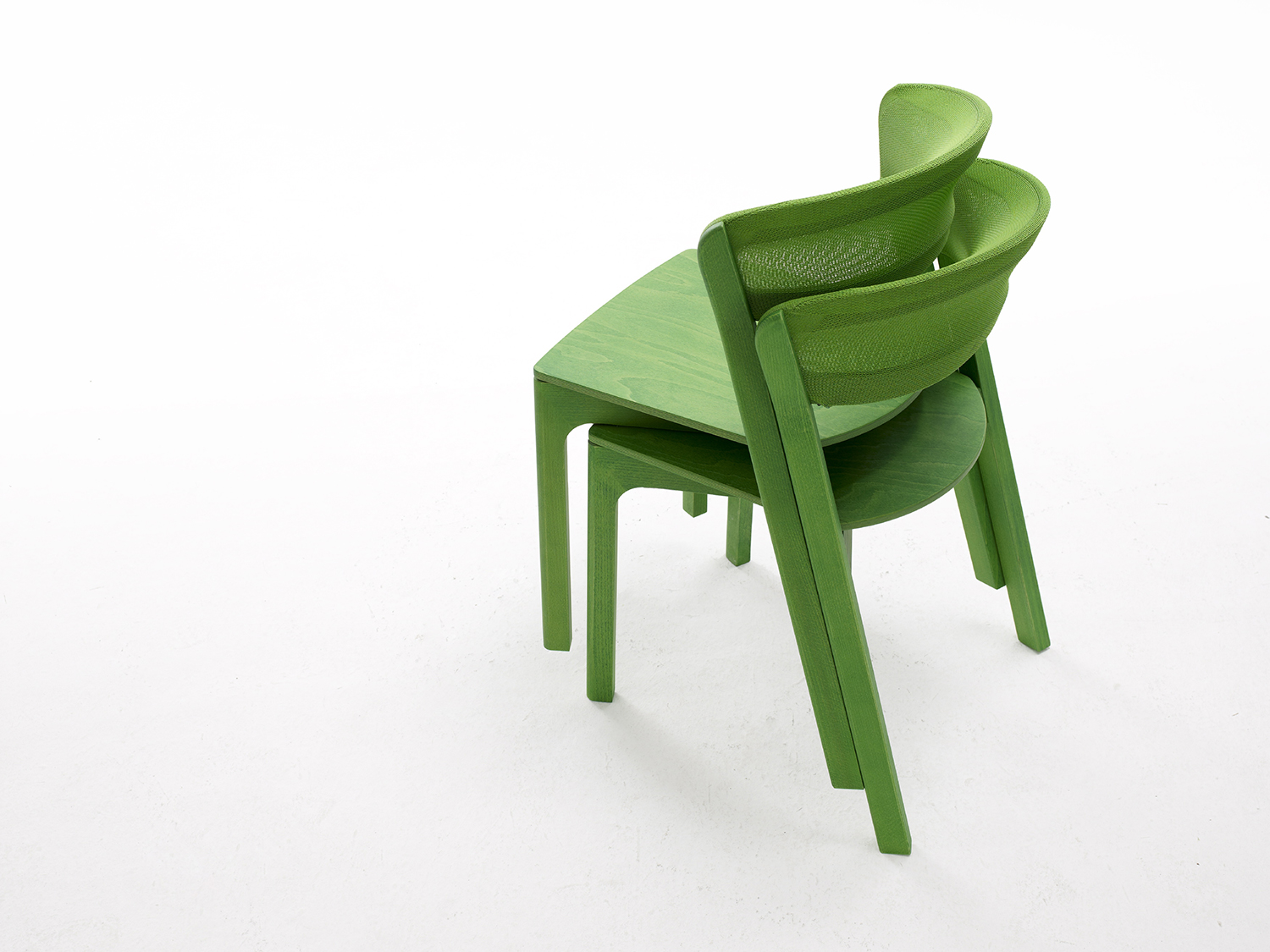 Arco cafe Chair - AD RESIZED - 2.jpg