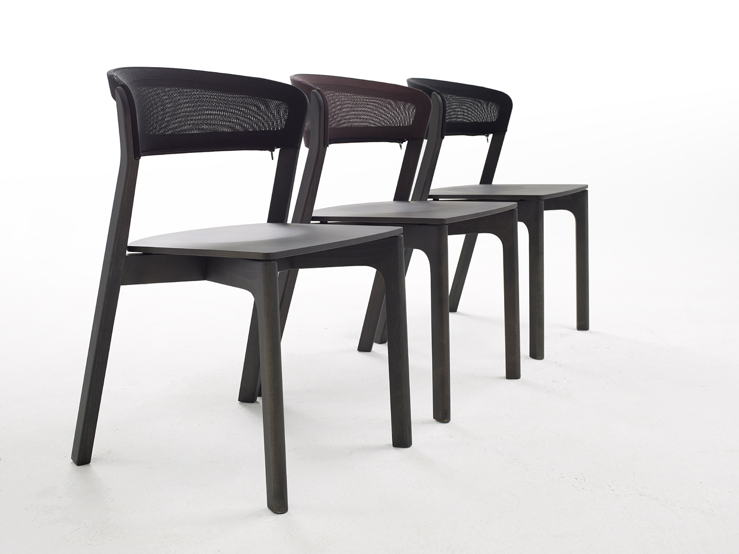 Arco cafe Chair - AD RESIZED.jpg