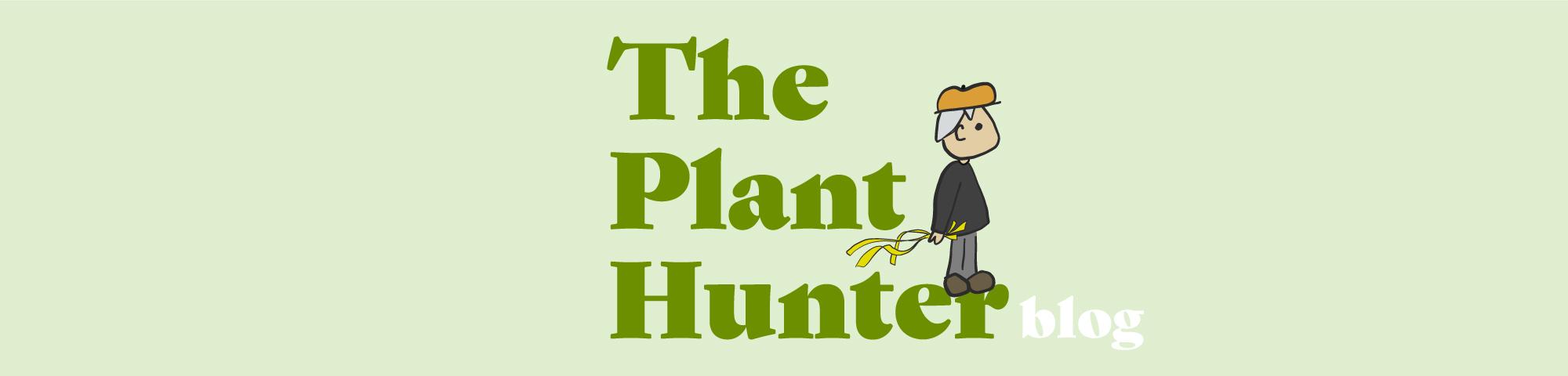 theplanthunter.jpg