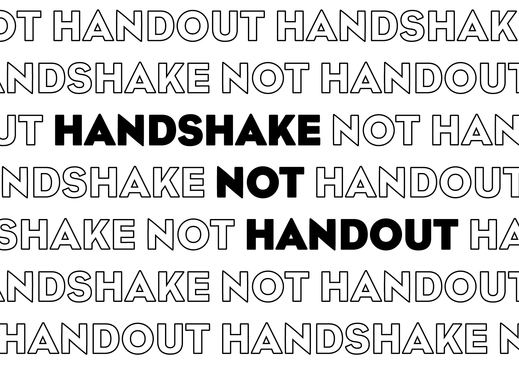 Handshake-Postcard-2.png