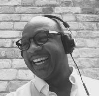 Timothy Titsworth, Music Production Lead
