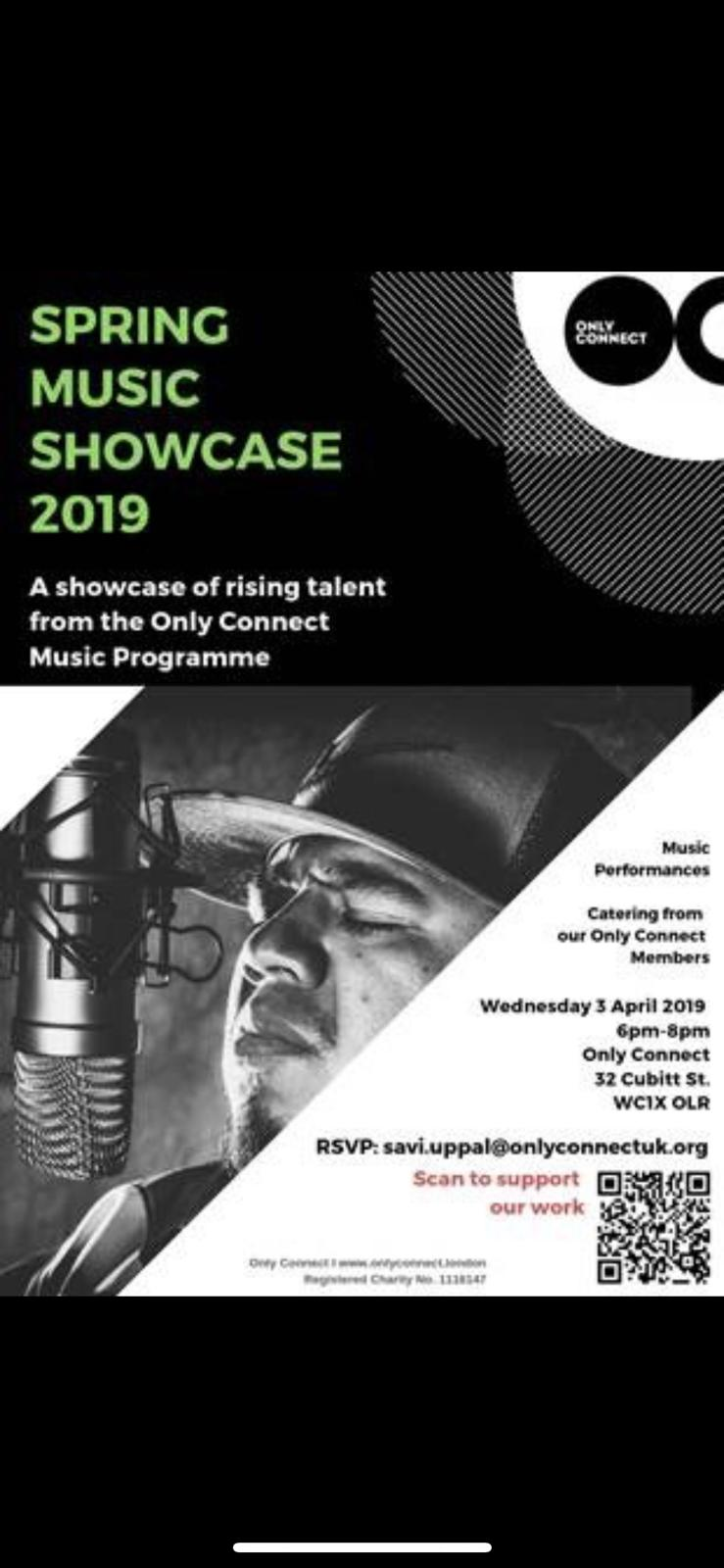 Music Event Flyer.jpg