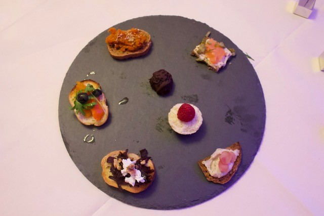 canapes on slate.jpg