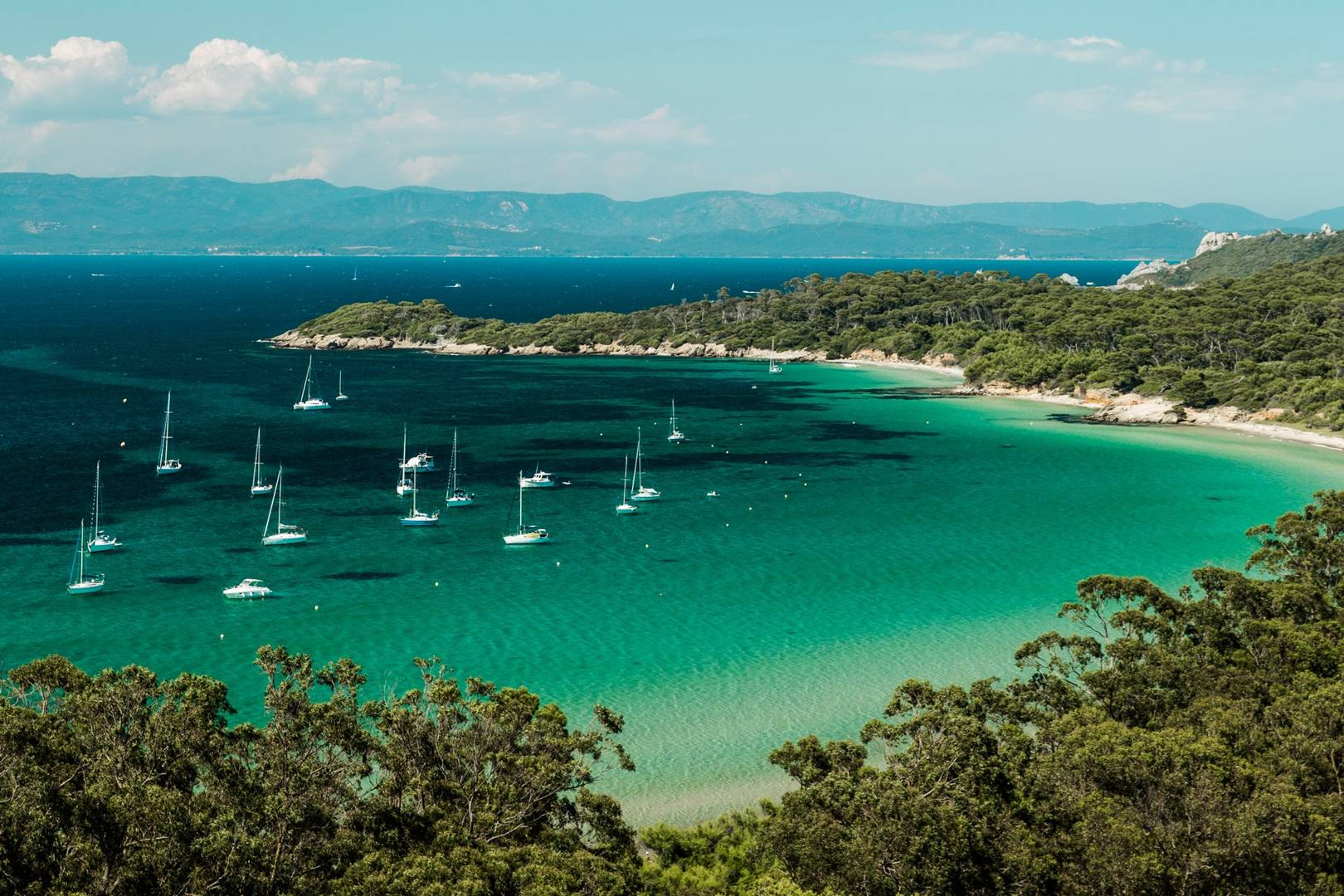 view-from-fort-sainte-agathe-of-plage-de-la-courtade-porquerolles-cote-d-azur-france-conde-nast-traveller-16june15-martin-morrell_.jpg
