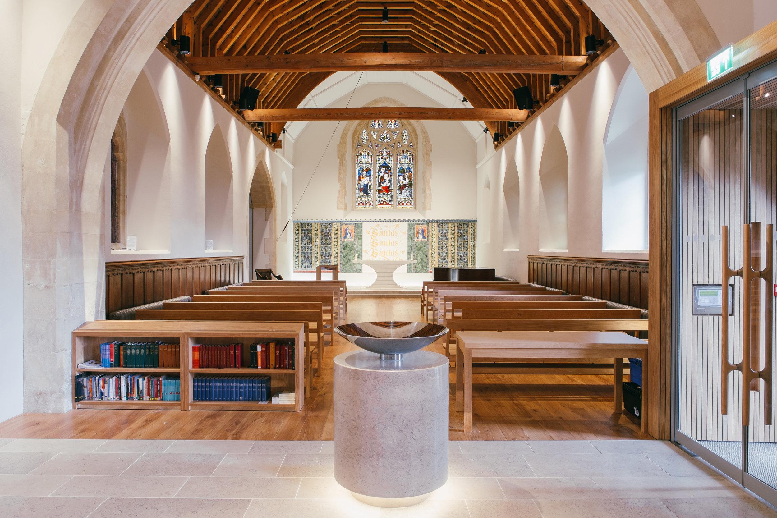 Internal view of main chapel.jpg