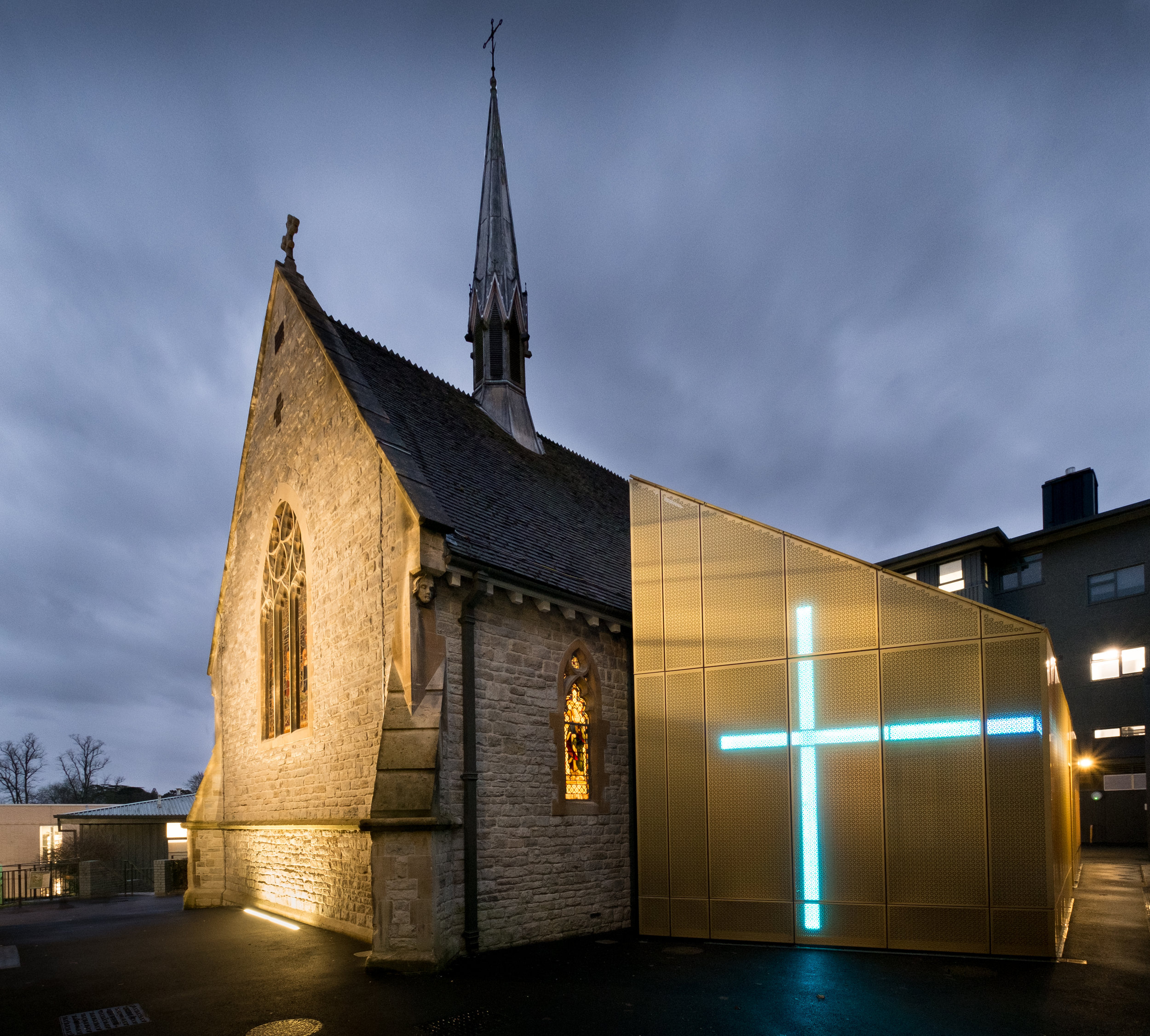 Chapel Exterior from E.jpg