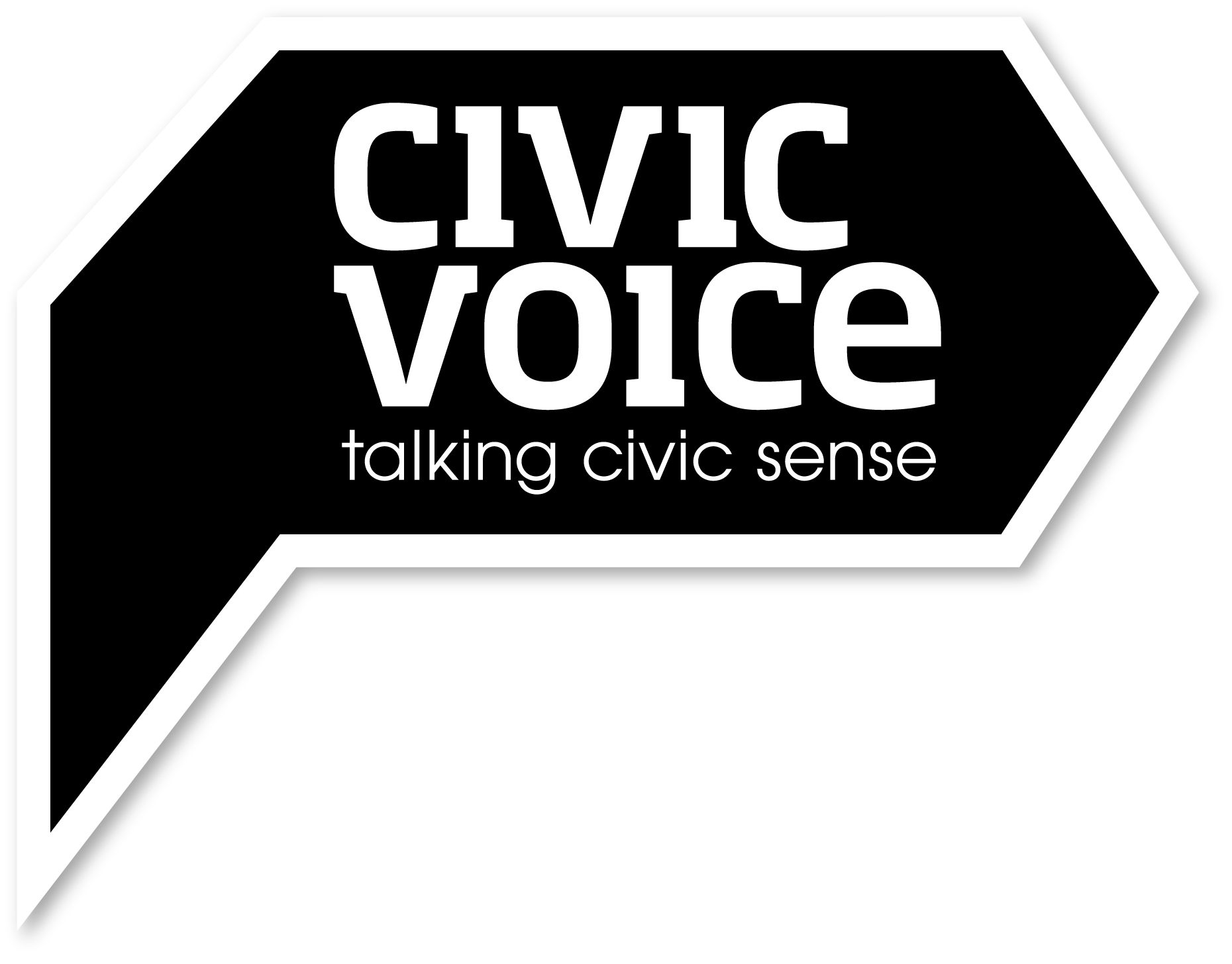 CV_logo_Blck_RGB.png