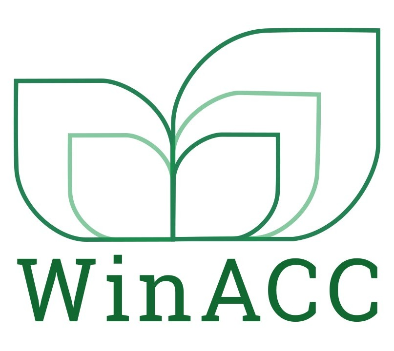 WinACC logo with white background.jpg