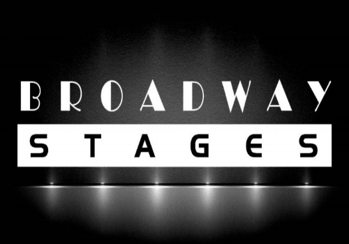 Broadway Stages -