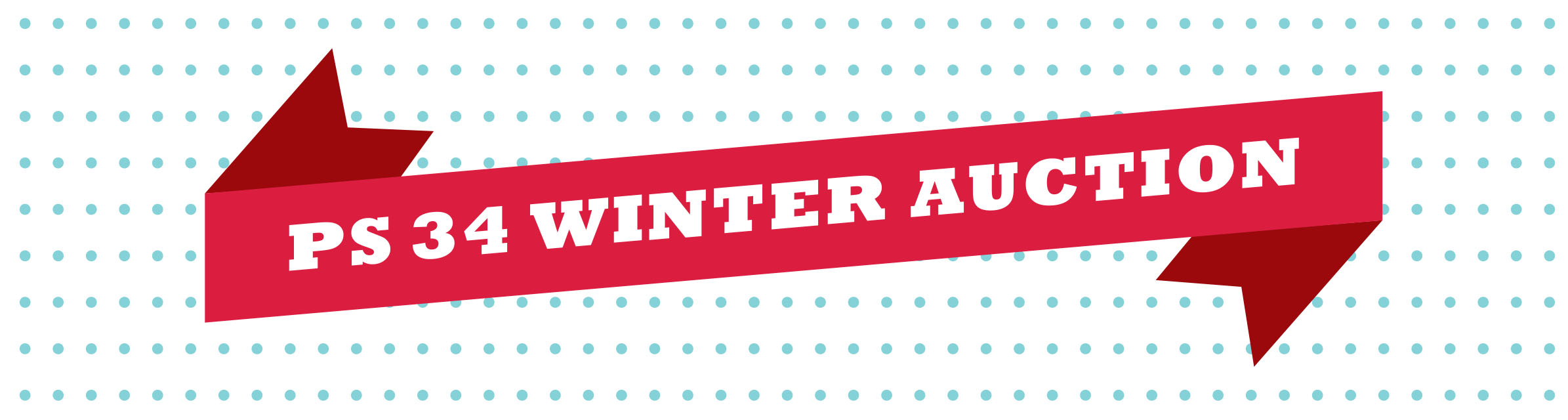 PS34_Winter_Auction.jpg