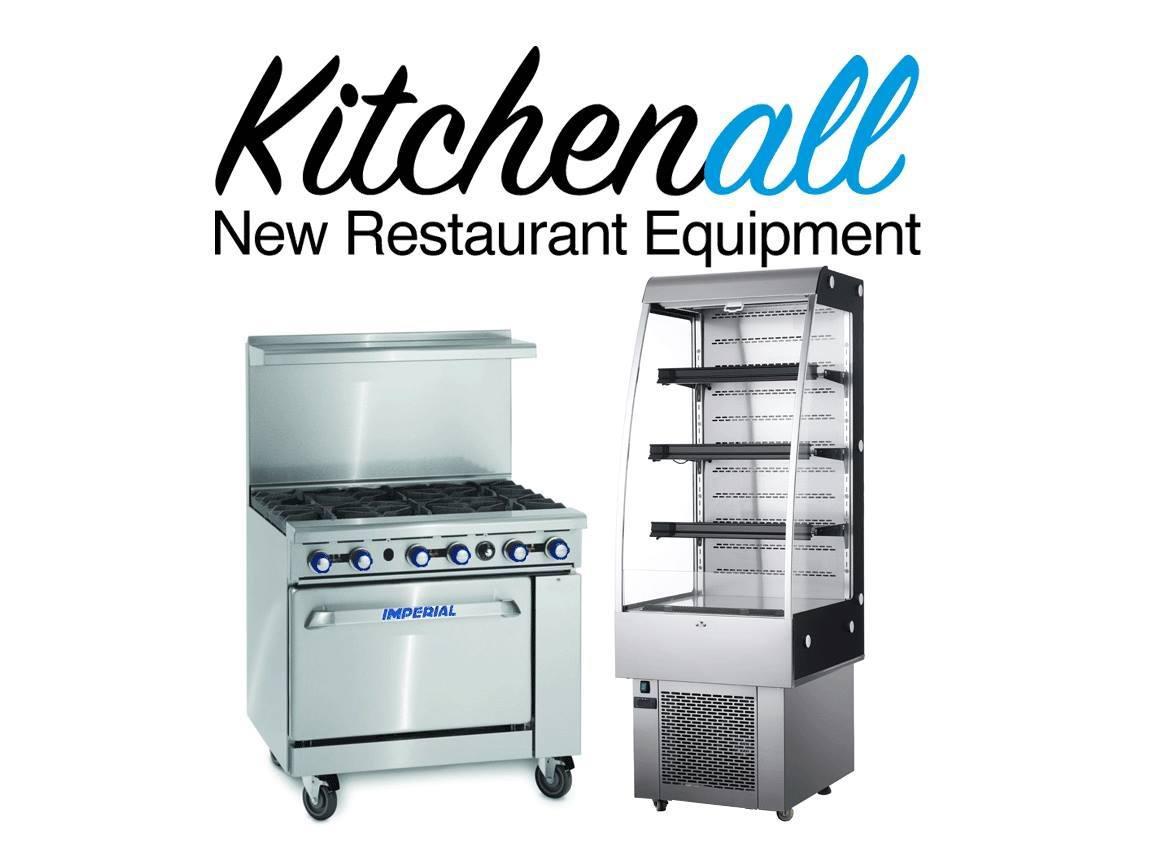 KitchenAll -