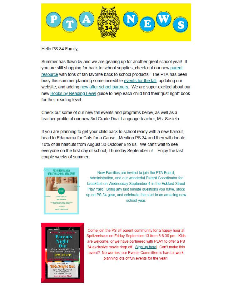 8.16 newsletter page 1.jpg