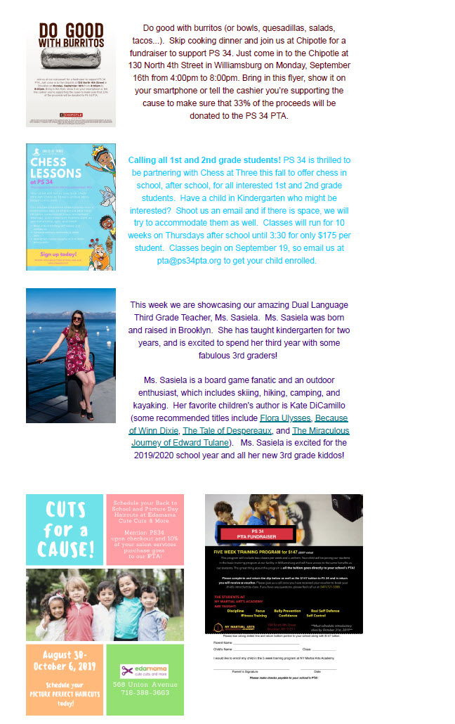 8.16 newsletter page 2.jpg