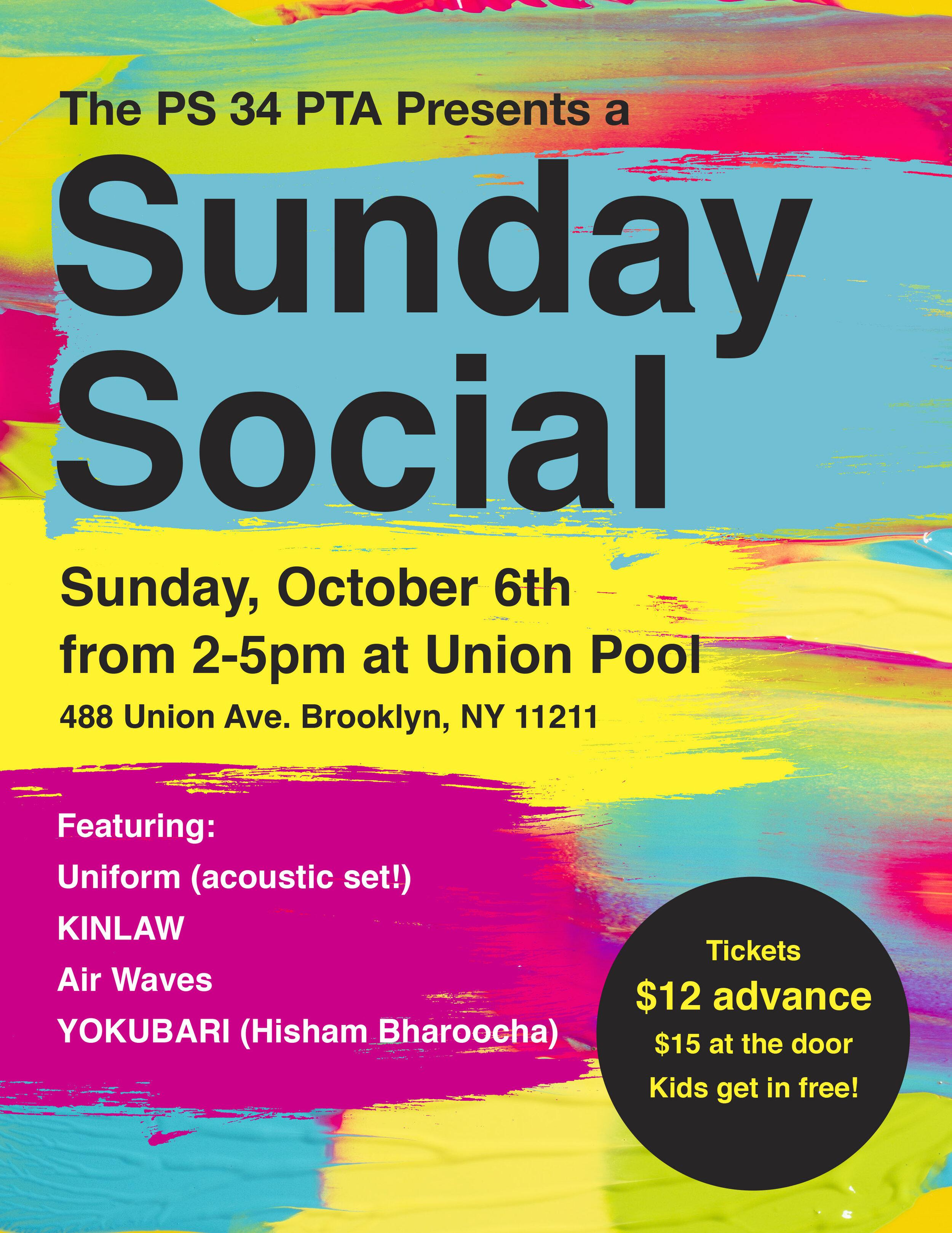 100619_SundaySocial_flyer.jpg