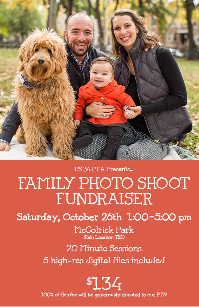 FamilyPhotoShoot2019_v2.jpg