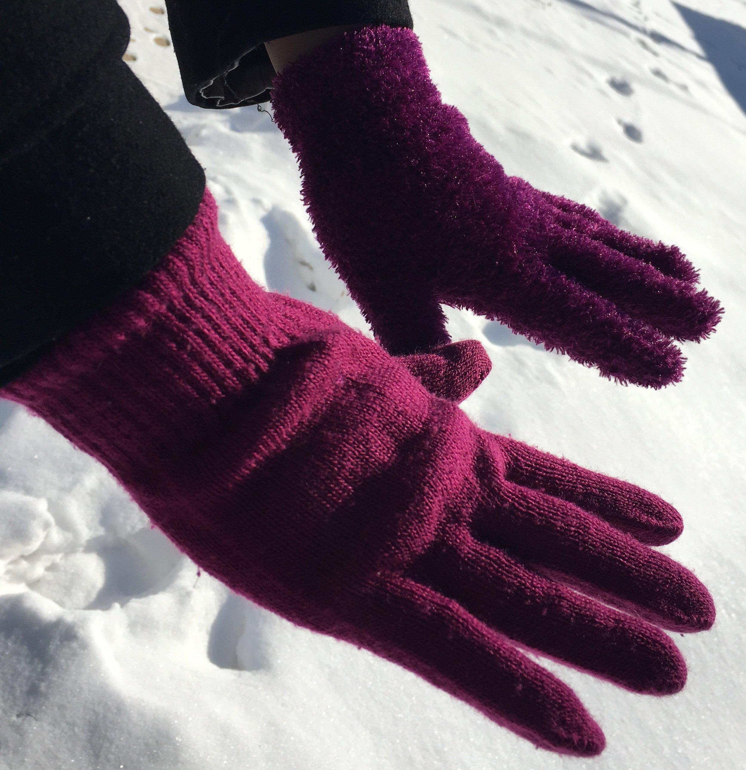 Kat's Gloves.jpg