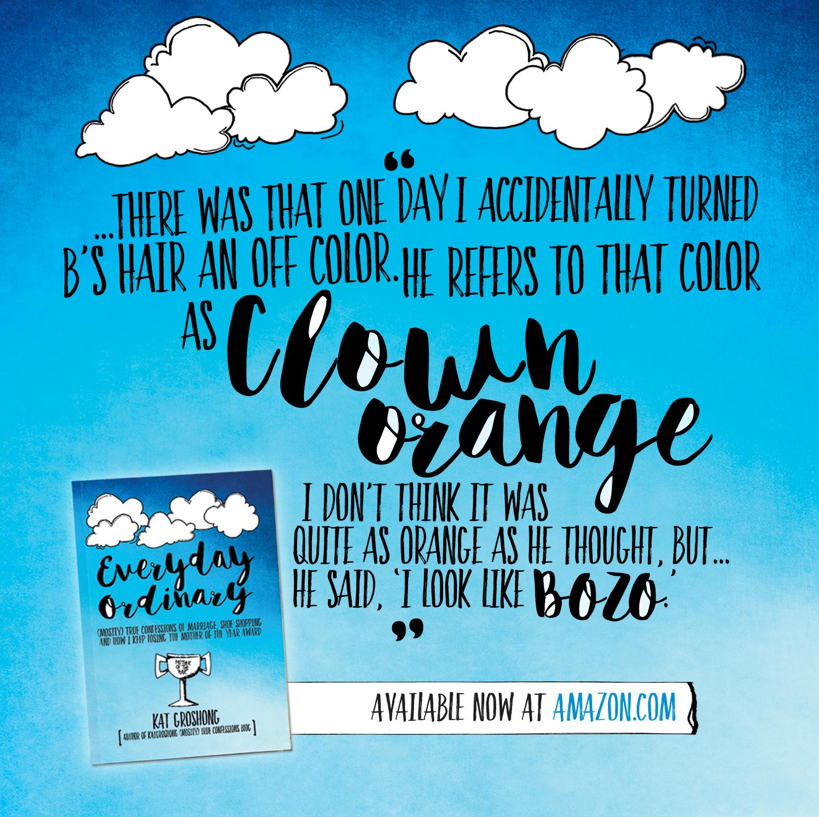 Clown Orange Quote_promoRGB.jpg
