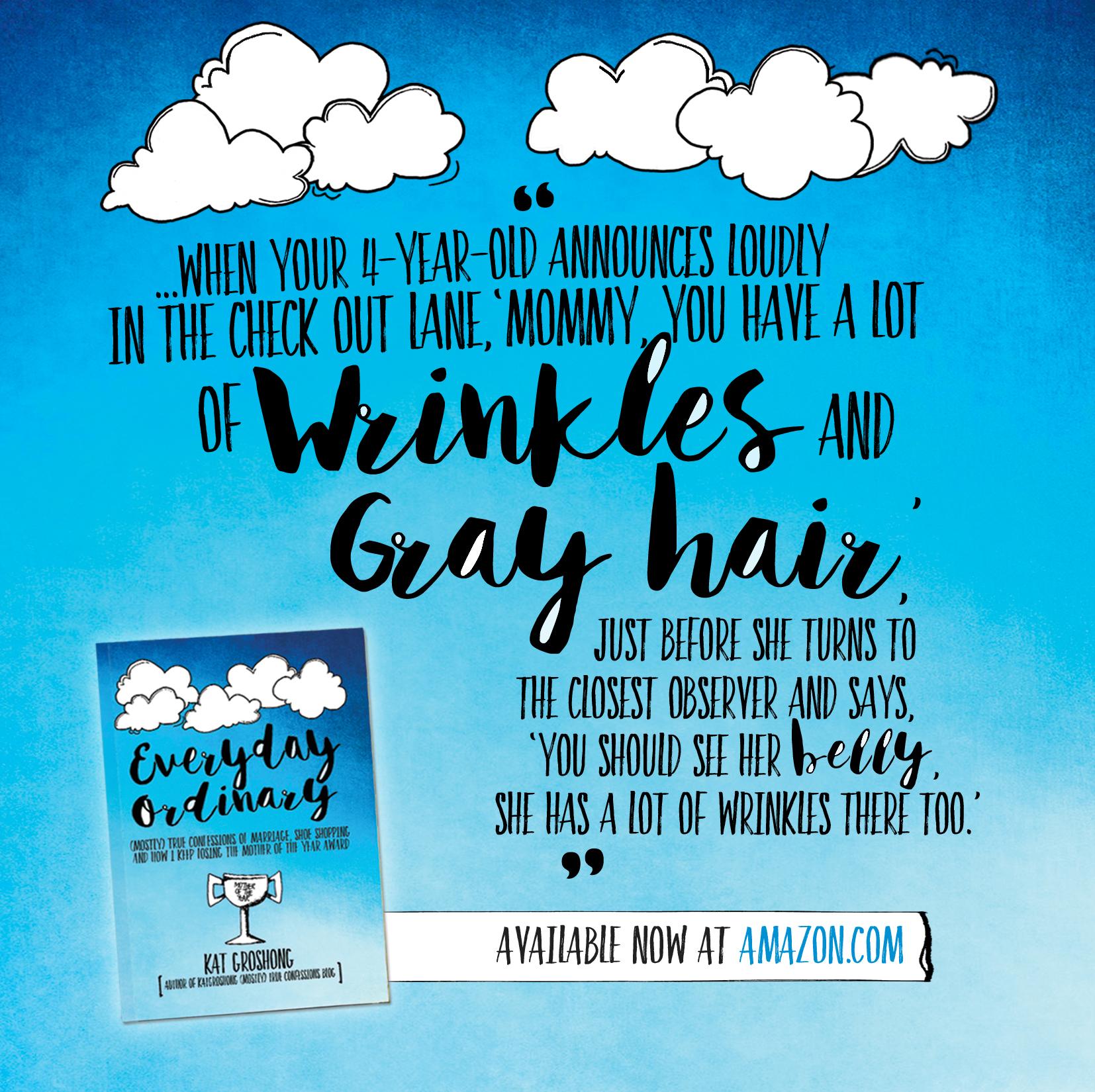Wrinkles Quote_promoRGB.jpg
