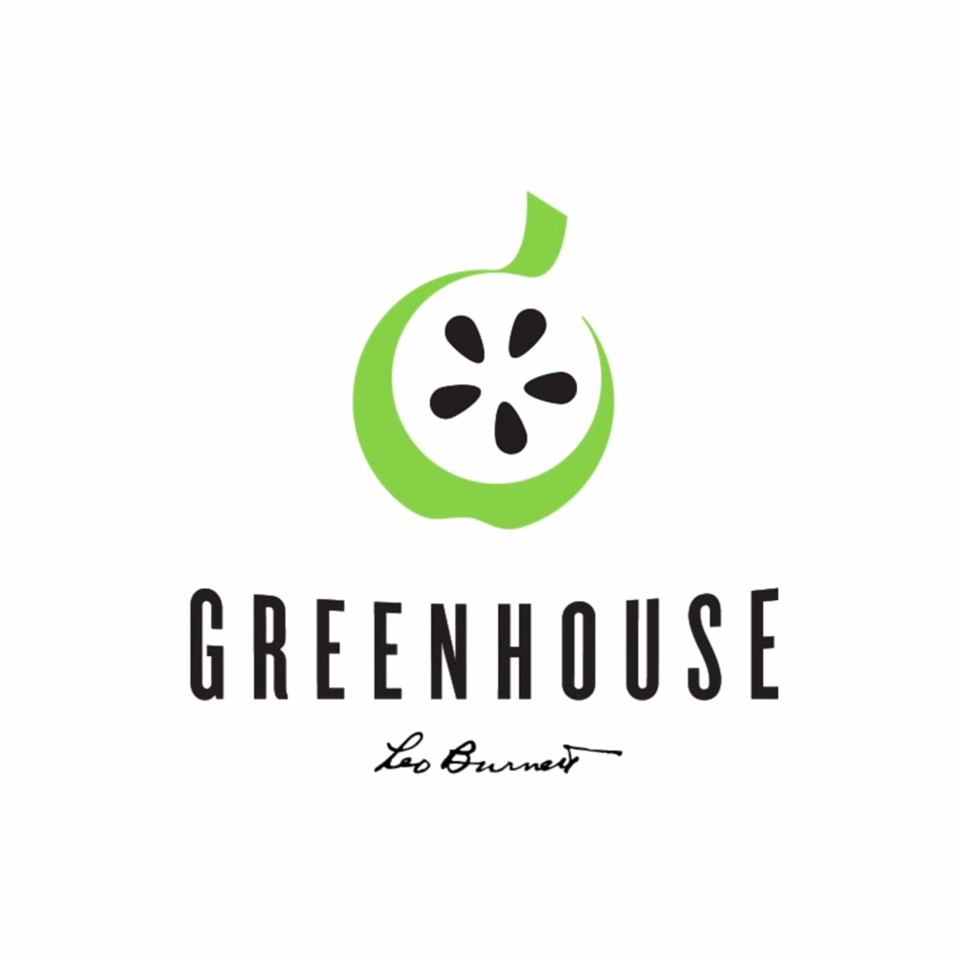 """Leo Burnett's Greenhouse    """"The way Steven begins and ends with story makes him more than just a music provider. It makes him an invaluable creative ally, with speed and efficiency to boot."""""""