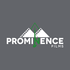 """Prominence Films    """"Steven is great to collaborate with. He can take your vision and give it a whole new dimension and feeling with his music – even if you don't know the correct musical terms."""""""