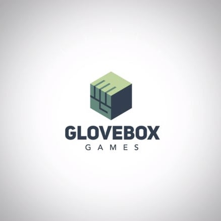 """Glovebox Games    """"One of the most fun parts about working with Steven is his ability to surprise and impress us. He is extremely open to critique, allowing us to feel involved in his process. Steven works in a timely manner and is a blast to work with."""""""