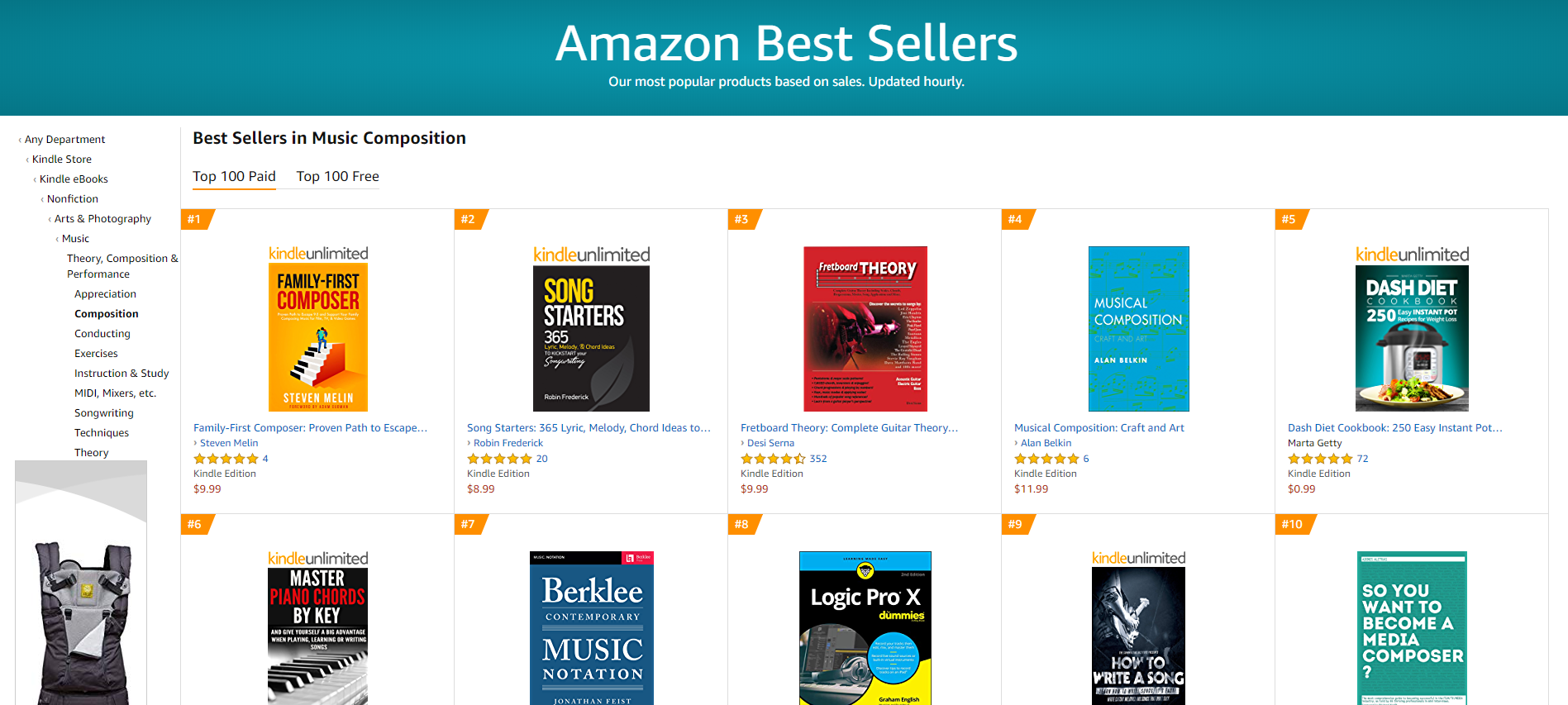 #1 Amazon Best-Seller in Music Composition.png