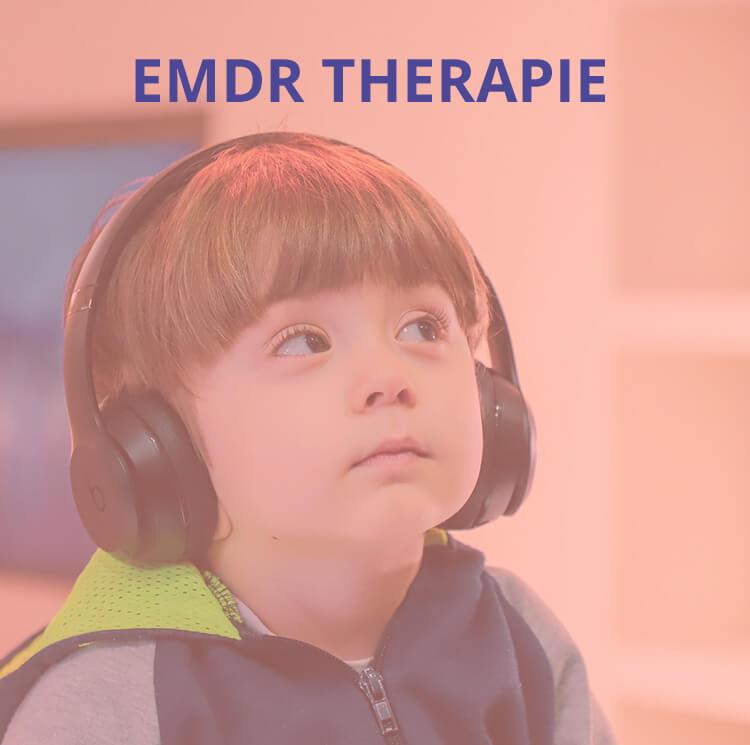 emdr_therapie_slider.jpg