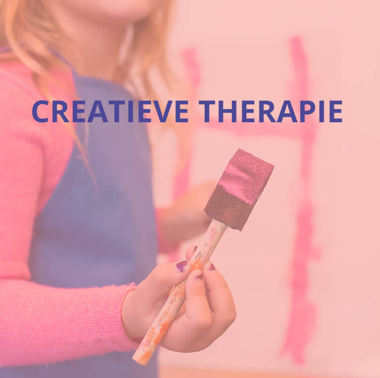 creatieve_therapie_slider.jpg