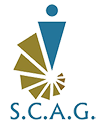 logo-scag.png