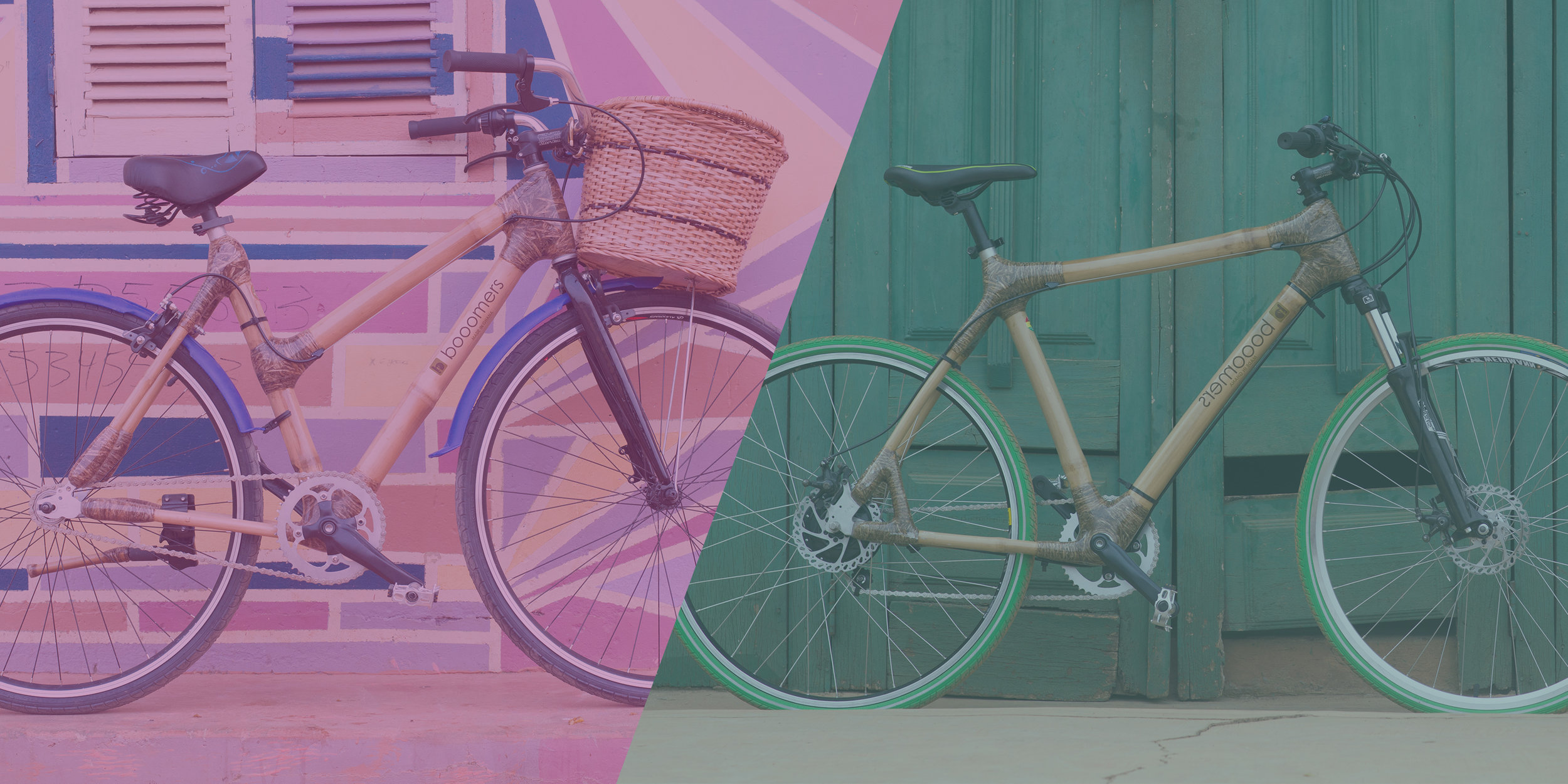 - find out where to buy our bamboo bikes
